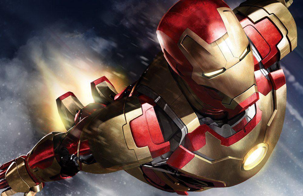 Iron-Man-3-Header1