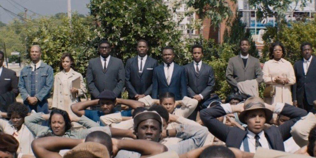 Selma 3