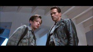 Furlong-in-Terminator-2-Judgement-Day-edward-furlong-27977155-853-480