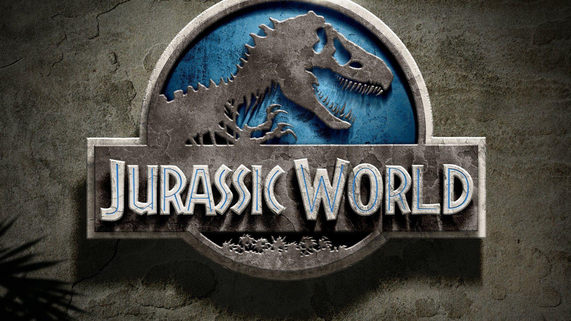 Jurassic World: A Whole New 'World'?