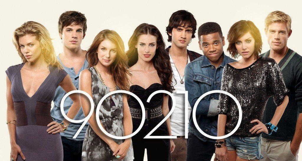 90210 New