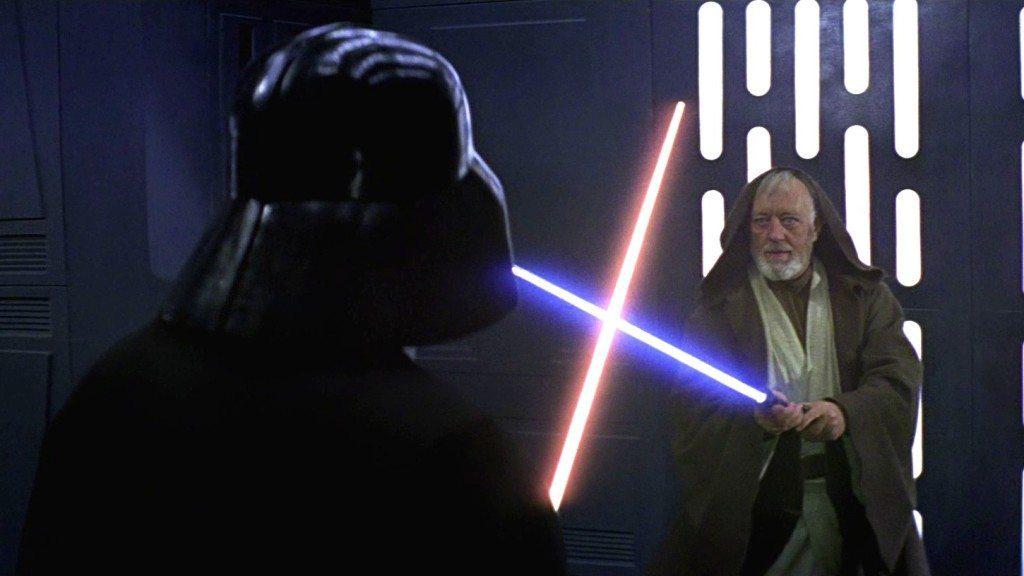 new hope obi wan dies