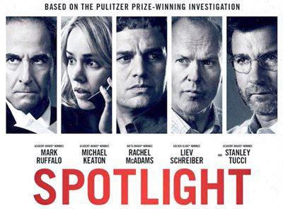 spotlightmain