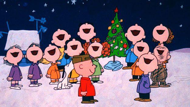 charliebrownchristmas2