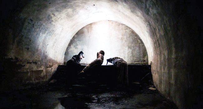 abandonedmain