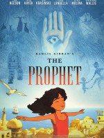 Kahlil Gibran's The Prophet – Spiritual, Not Religious