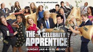 the-celebrity-apprentice-2015