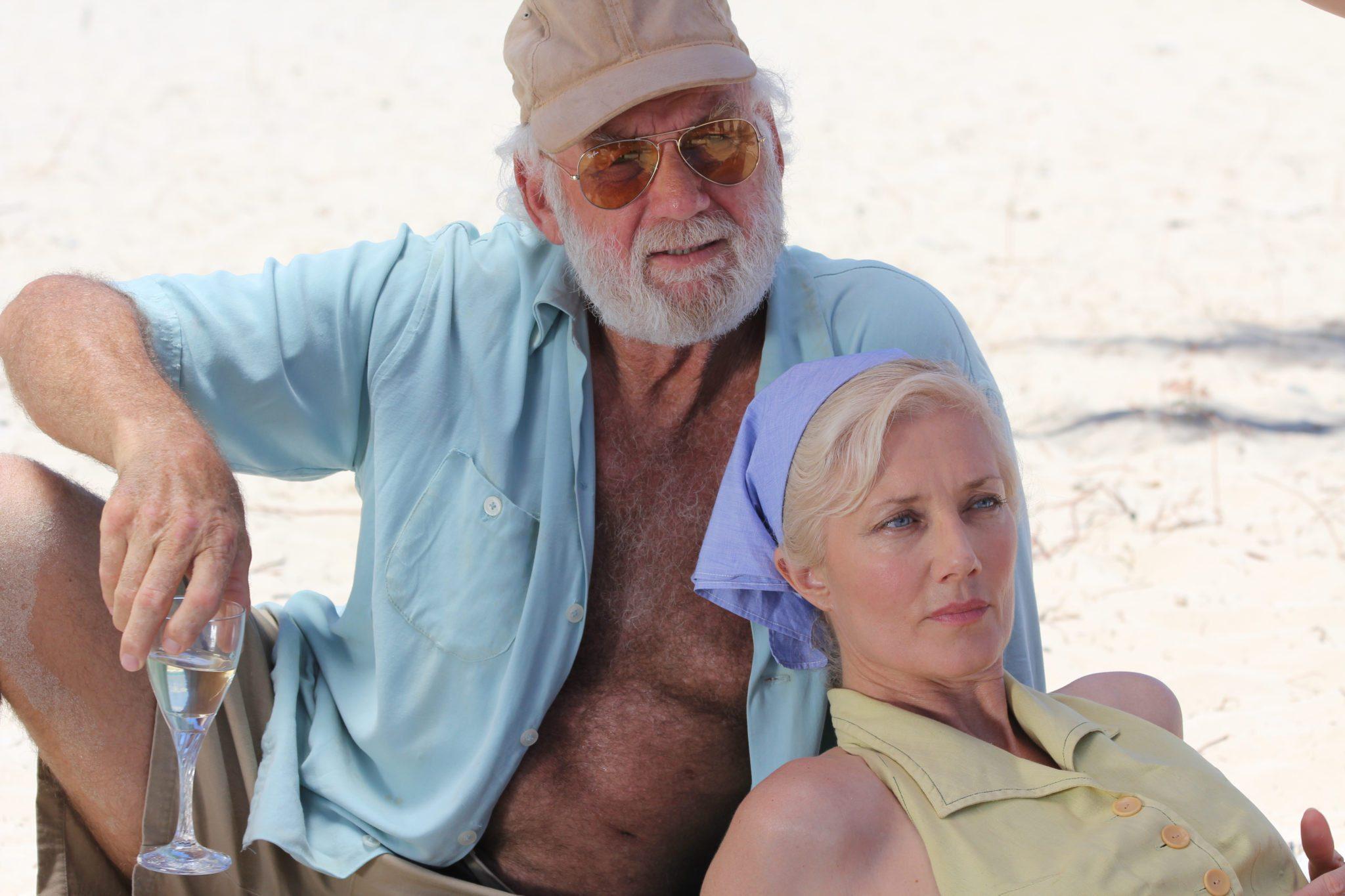 Papa: Hemingway in Cuba – Great Man and His Flaws