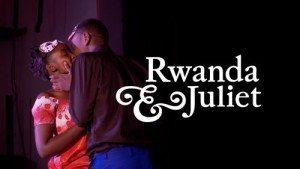 RwandaPoster