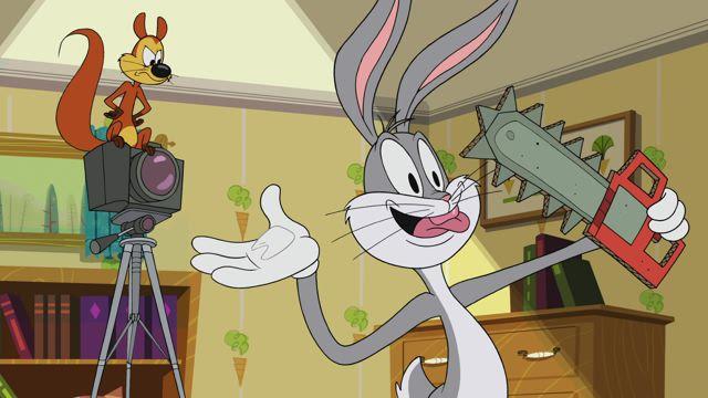 wabbit3