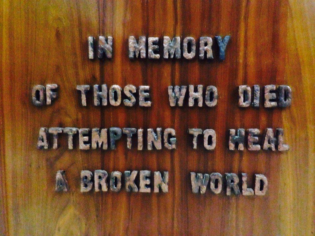ngl memory