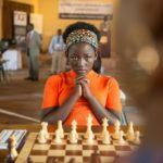 Queen of Katwe – Inspiring, but . . .