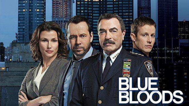 bluebloods1