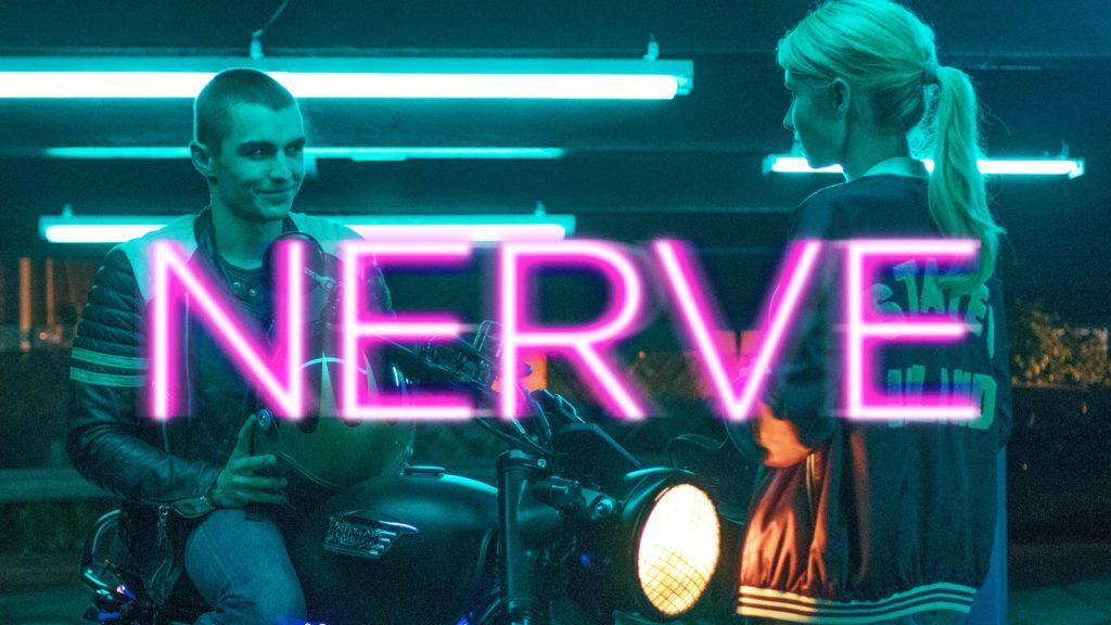 nerve1