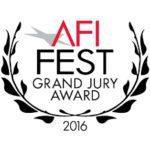 AFIFest – The Awards