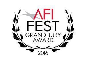 afi_fest16_grand_jury_award