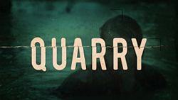 quarry_2016_title_card