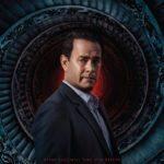 Inferno – Dan Brown's Final Installment Gets the Hanks Treatment