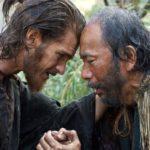 Silence – A Deeper Faith