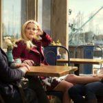 Big Little Lies – Gossip-y, Mean Girls