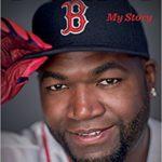 David Ortiz' Papi on Baseball, Patriots Day, & Boston Strong