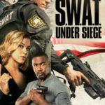 S.W.A.T. – Under Siege: It's a Firefight