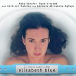 Elizabeth Blue: Loving on the Fringe