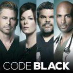 Code Black – Season 2: Inside the Pressure Cooker
