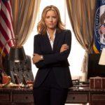 Madam Secretary – Season 3: Power Gets Personal