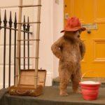 Paddington 2: Lessons From A Bear