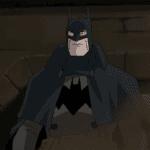 Batman – Gotham by Gaslight: Jack the Ripper?