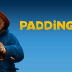 Paddington 2: A Bear on the Brink