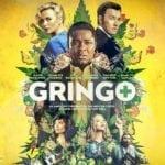 Gringo: Are We Missing Something?