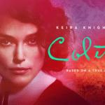 TIFF18: Colette