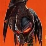 TIFF '18: The Predator