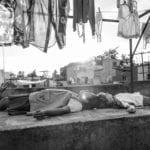Roma – A Loving Memory of Life