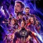 Avengers – Endgame: The Inevitable vs. The Possible