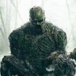 Swamp Thing (Ep. 3): Healing Powers