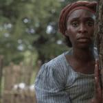TIFF'19: Harriet