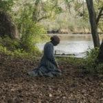 Harriet: Prophet Motif
