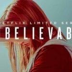 teenFish#5: Believing the UNBELIEVABLE