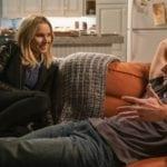Hulu's Veronica Mars is On the Case