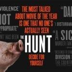 The Hunt: Class Warfare