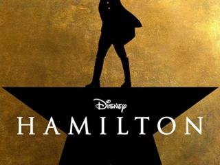 Hamilton: Telling the Full Story